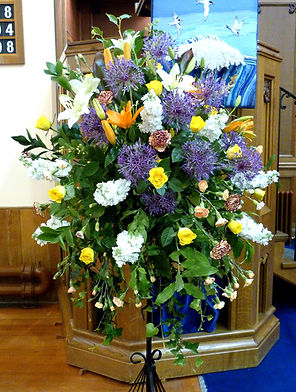 churchflowers 10.6.18.jpg