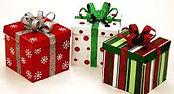CHRISTMAS gifts3.jpg