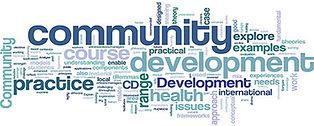 Community Development.jpg