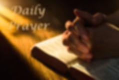 daily prayer roddy 3.jpg