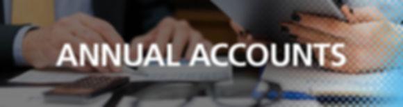 annual_accounts.jpg