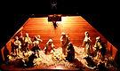 nativity babinmanger.jpg