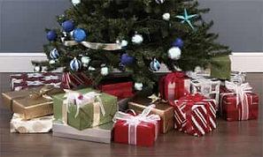christmas toys 1.jpg