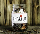 charity 1 website.jpg