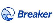 breaker web.jpg