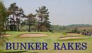 bunker rakes logo 2.jpg