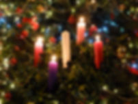 adventcandles 4 website.jpg