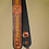 Thumbnail: Custom Guitar strap
