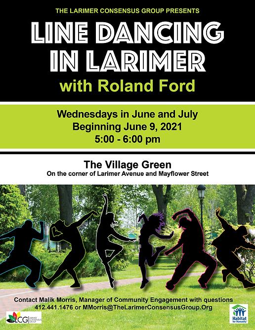 Line Dancing in Larimer Flyer.png