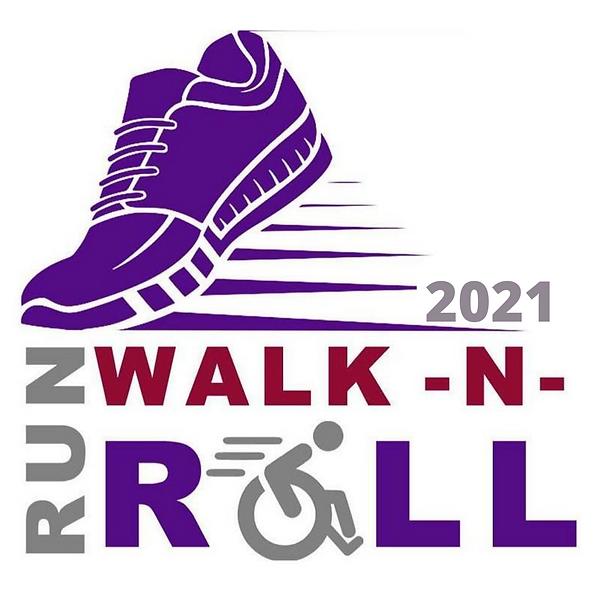 RunWalkRoll.png
