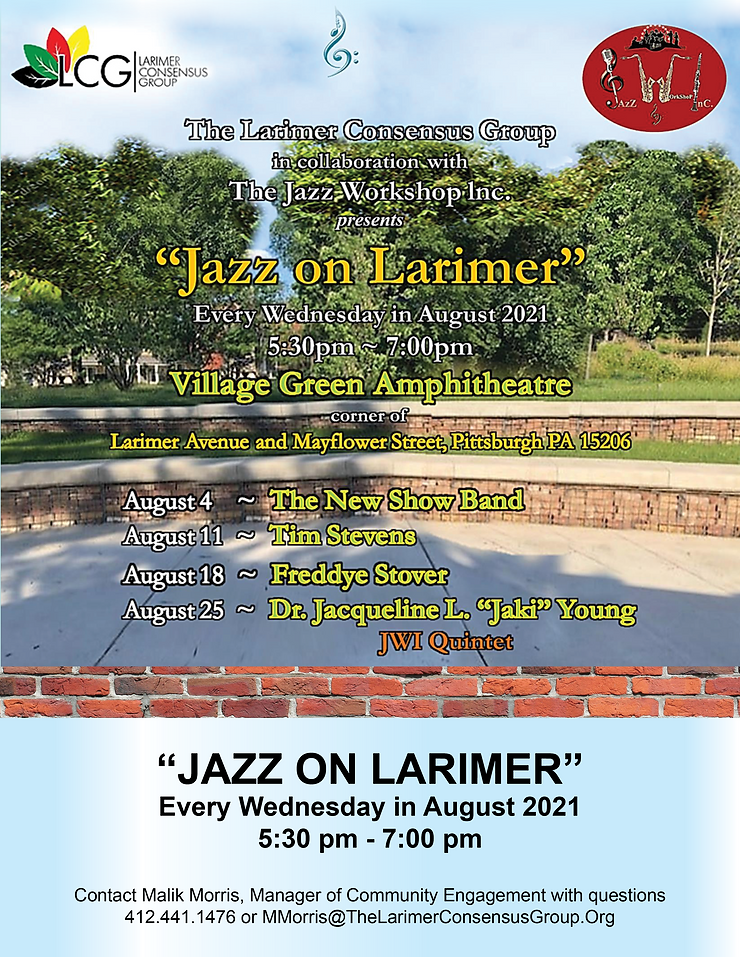 Jazz on Larimer Flyer.png
