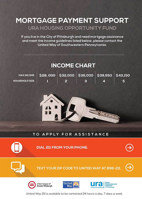Housing-211-United-Way-v3-web.jpg