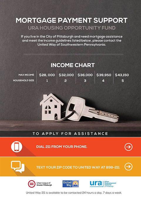 Housing-211-United-Way-v3-web.jpg