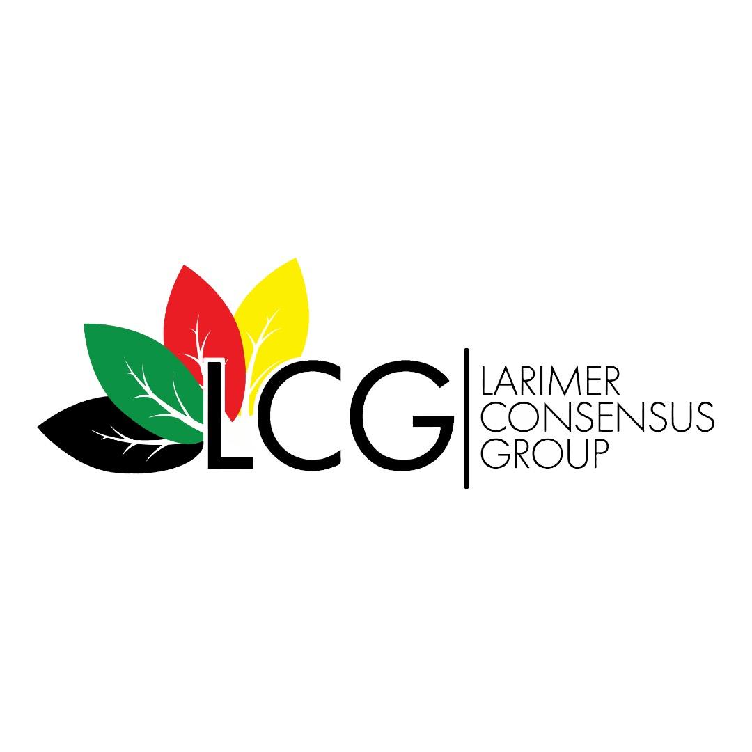 The Larimer Consensus Group