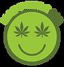 happy_sac_logo_green.png