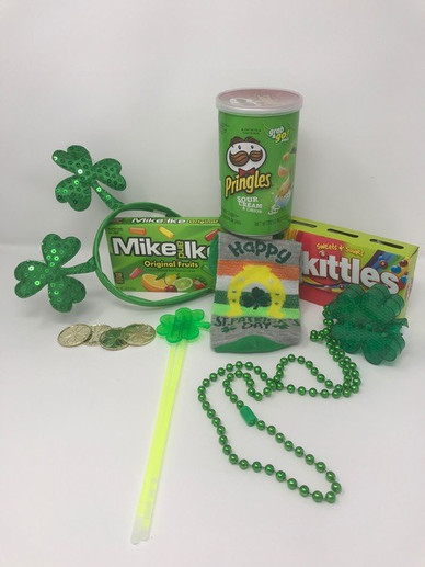 St Patrick Girl Gift Item.jpg