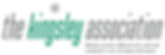 Kingsley Logo (Medium).png
