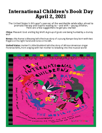 April Newsletter Page 9