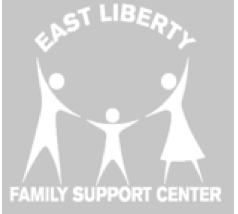 East Liberty Family Support Center