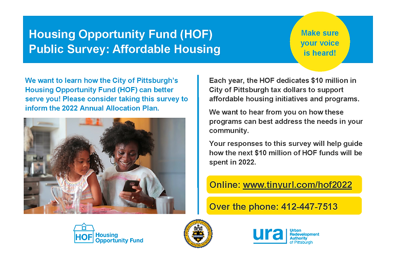 HOF 2022 Survey Flyer.png