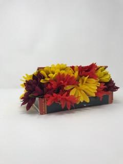 Colorful Cigar Box.jpg