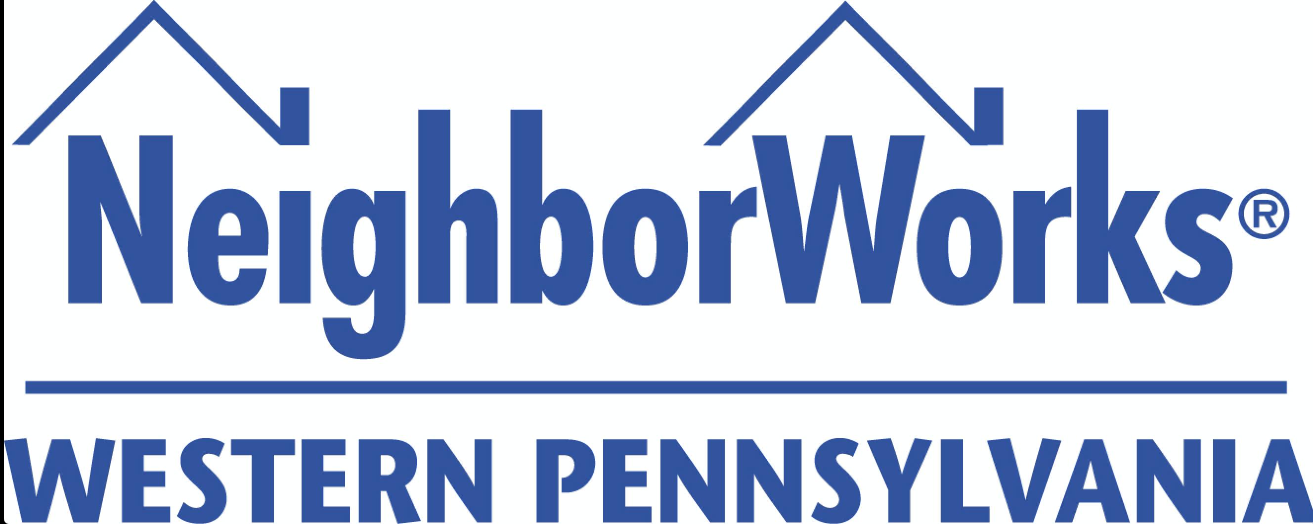 NeighborWork