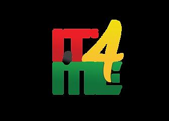 I.T'S 4 ME