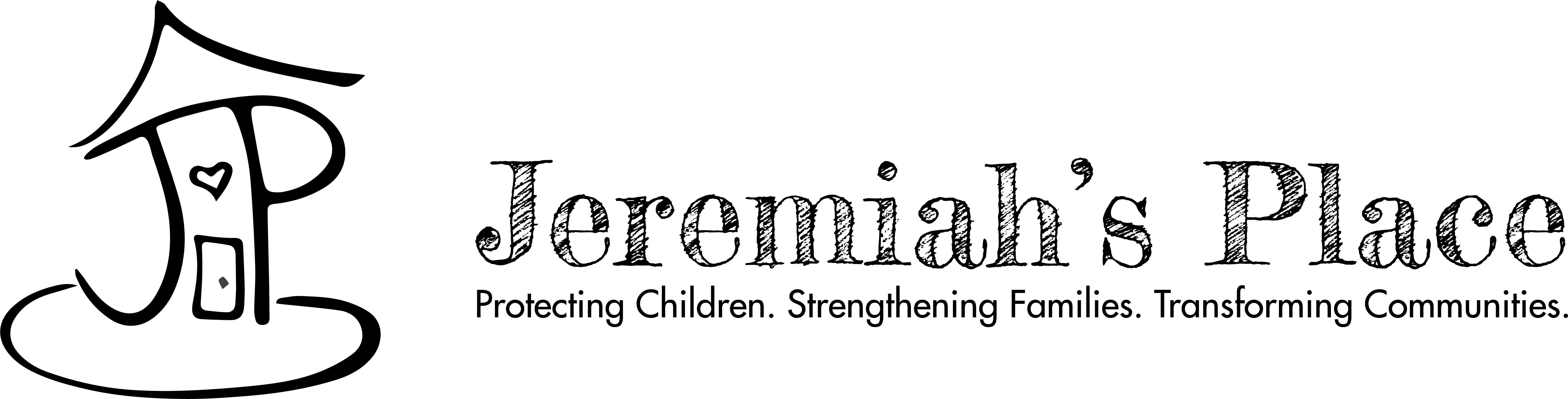 Jeremiahs place