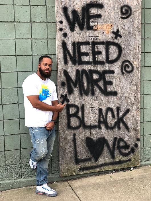 black love.jpeg