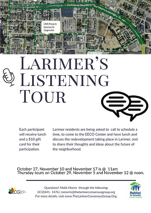 Listening Larimer.png
