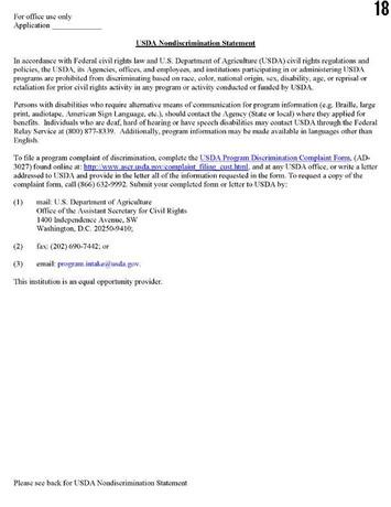 June 2021 Newsletter_Page_18.jpg
