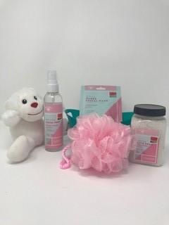 Pink Bear Basket.jpg