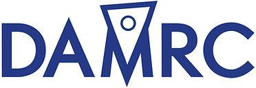 DAMRC logo