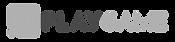playgame_logo_bg_white.png