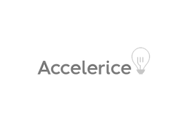 Logo Accelerice copy.png