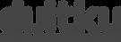 Duitku Logo SOCIAL (1).png