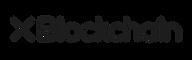 xblockchain_logo_black all black.png
