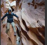 Deanna_Lu_Rock_Climbing