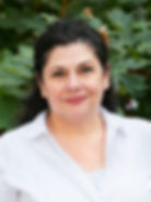 Helen Alexoudis-Valdez Portrait