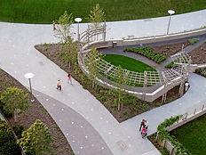 Community garden_retouch.jpg