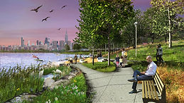 Bushwick_Inlet_Park_View from Bench.jpg