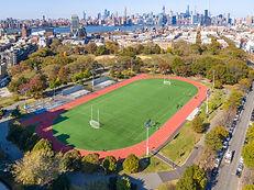 McCarren Park, Brooklyn NY - SM-6.jpg