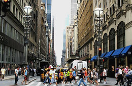 47th Street 07.jpg