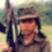 female-child-soldier_edited.jpg