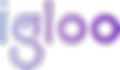 igloo_logo_250x146.png