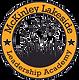 McKinley%2520Logo%2520FINAL%2520(1)_edited_edited.png