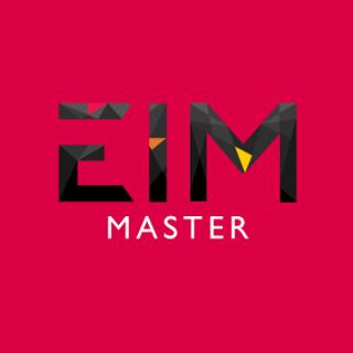 EIM Master training