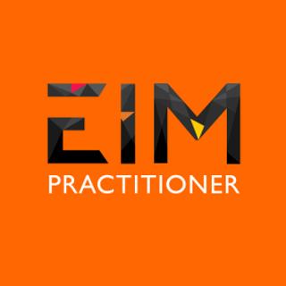 EIM Practitioner training