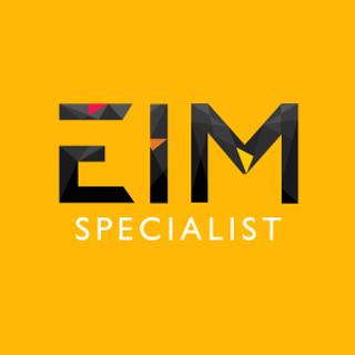 EIM Specialist training