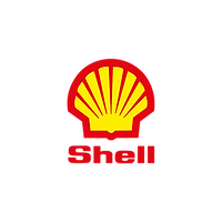 shell - logo.png